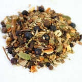 Detox - Herbal Wellness Tea