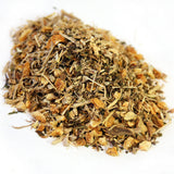 Echinacea Blend - Herbal Wellness Tea