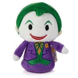 Itty Bitty Joker