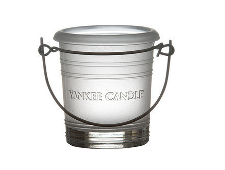 YC Bucket Frosted