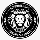 Kingdom Sons