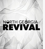 North Georgia Revival T-shirts & Apparel