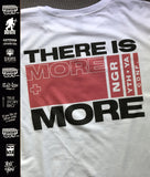 MORE North Georgia Revival Youth Conference | Christian T-Shirt