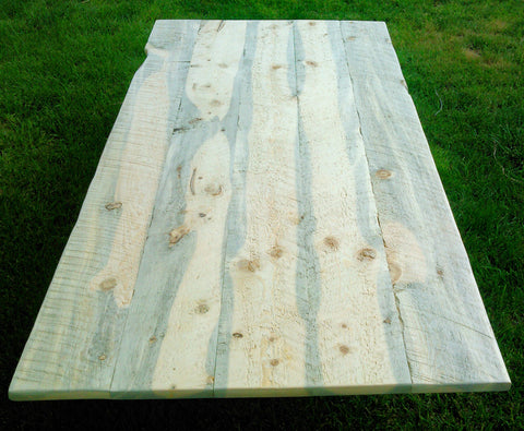 Rustic Table -  Rustic Banquet Tables, folding table for wedding, banquet, farm table style