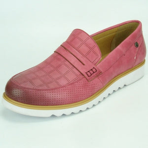 FI-2326 Pink Slip on Encore by Fiesso
