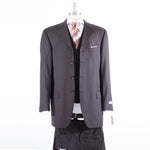 Magic Johnson 3pc Wool