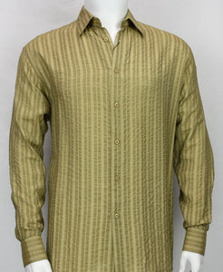 Bassiri Long Sleeve Shirt 4687