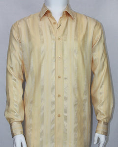 Bassiri Long Sleeve Shirt 4736