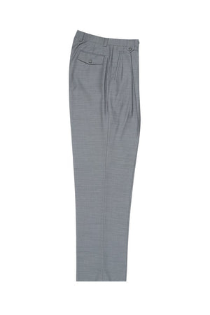 Tiglio Luxe Wide Leg 2576 Grey E09063/26