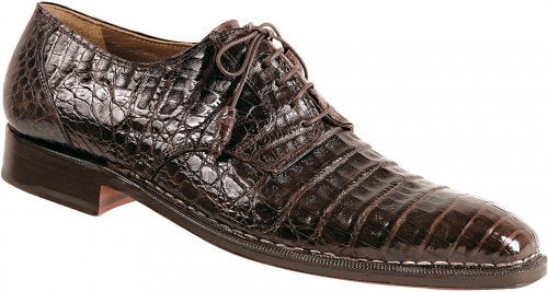 Mauri NAPOLEON 1024 Dark Brown