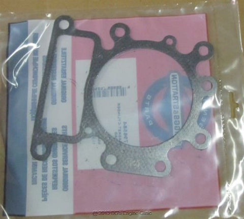 796584 (692410,699168) Head Gasket 31 CID Intek Single Genuine Briggs OEM New