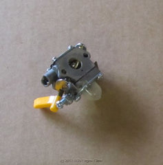 308054013 Simple-Start Carburetor Assembly Homelite,Ryobi Ruixing Models OEM New