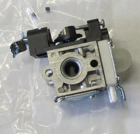A021001592 Carburetor Assembly, Complete Echo PB-265L,PB-251,Others New