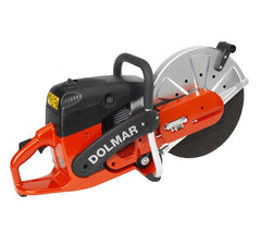 Dolmar PC7412 Gasoline power cutter