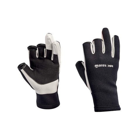 Mares XR Tech Amara 2mm Gloves