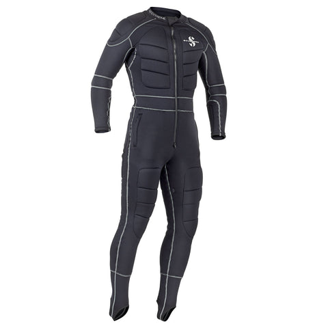 Scubapro K2 Mens Extreme One Piece Undersuit