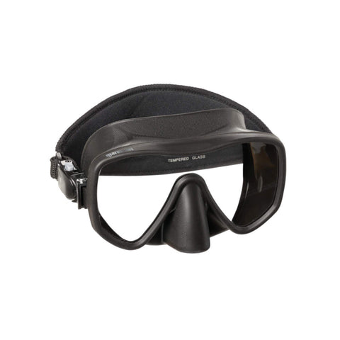 Mares XR XRM-Stream Mask