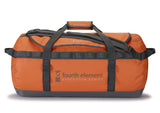 Fourth Element Expedition Duffel 120 Ltr
