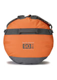 Fourth Element Expedition Duffel 90 Ltr