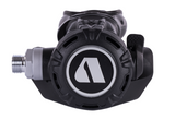 Apeks XL4 Regulator Set