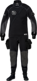 Bare Sentry Tech Mens Drysuit