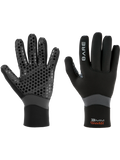 Bare Ultrawarm 3mm Gloves