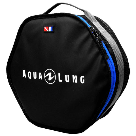 Aqua lung Regulator Bag