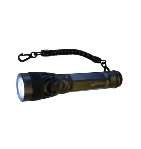 Aqua-Lumen LED Torch