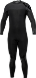 Bare Reveal 3mm Mens Wetsuit