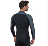 Fourth Element Thermocline Mens Long Sleeved Top