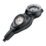 Suunto Gauges CB2