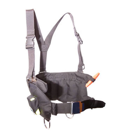 Hydrotech Travel Weight Harness