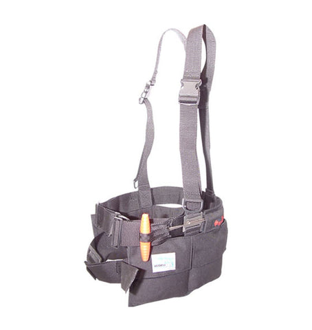 Hydrotech Loose Shot Weight Harness