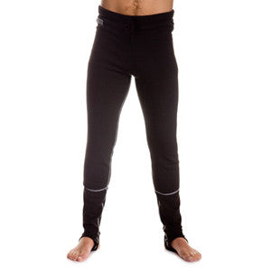 Fourth Element Arctic Mens Leggings