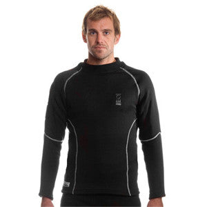 Fourth Element Arctic Mens Top