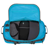 Fourth Element Expedition Duffel 60 Ltr