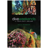 Dive Weekends by Anita Sherwood