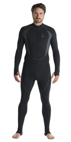 Fourth Element Mens Hydroskin Suit