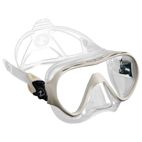 Aqua lung Linea Mask