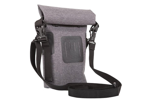 Apeks Mini Dry Bag