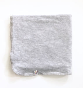 Point Grey Bamboo Swaddle Blanket - Westcoast Baby