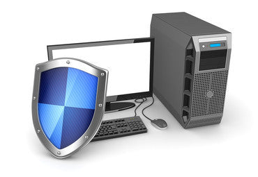 network security, forensics, pentesting