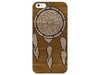 Dream Catcher Native Phone Case