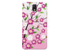 Cute Cherry Blossom Phone Case