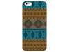 Tribal Indian Aztec Phone Case