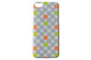 Patterned Polka Dot Print Phone Case
