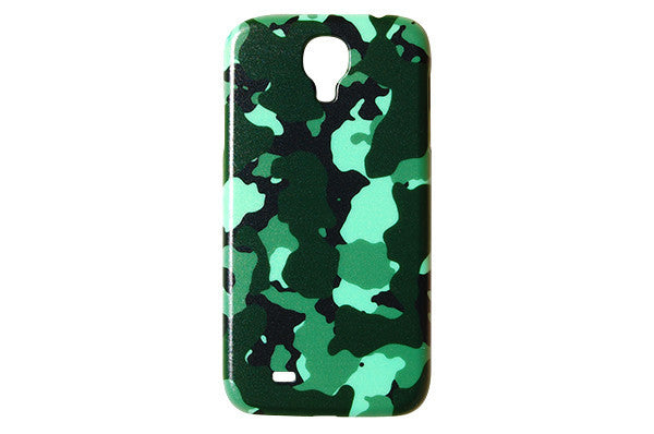 Urban Camo Phone Case