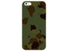 Basic Military Camo Phone Case
