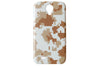 Desert Digital Sand Camo Phone Case