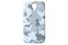 Grey Military Digital Camo Phone Case